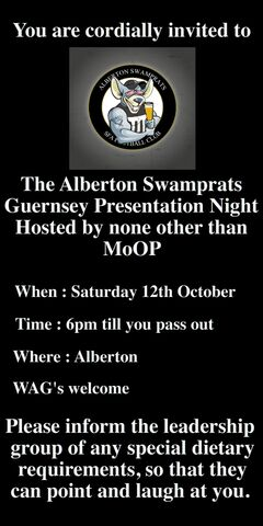 File:Guernsey Pres Invite.jpg