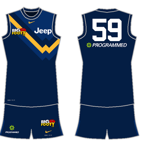 File:WONDERS HOME JUMPER FOR SIGN UP THREAD.png