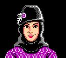 Asuka (enemy)