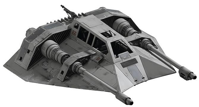T 47 C Wing Star Wars Fanon Fandom Powered By Wikia