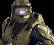 Commander001