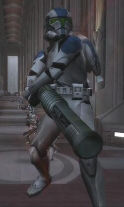 288px-Clone Jet Trooper with EMP Launcher