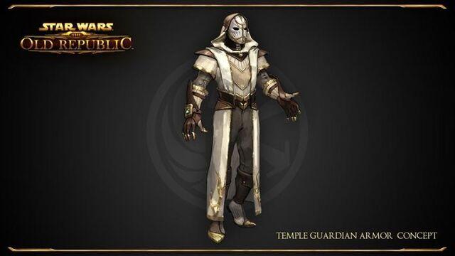 File:TempleGuard concept.jpg