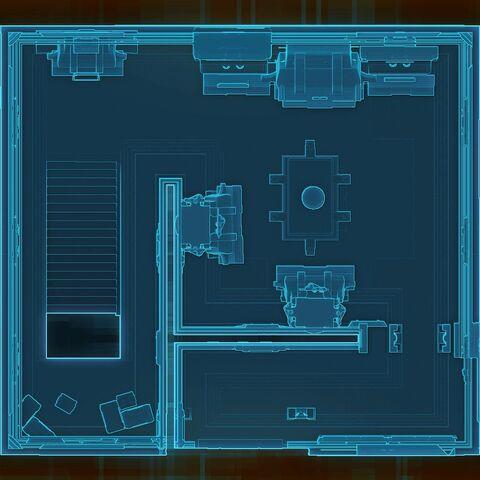 File:Oggurobb's lab.jpg