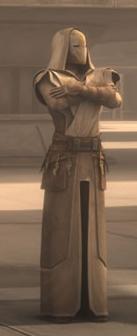File:Unidentified Jedi Temple Guard 1 of Coruscant.jpg
