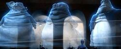 The Heads of the Five Hutt Families