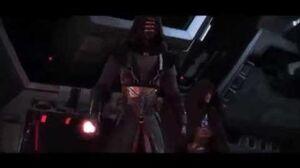 Star Wars The Force Awakens Trailer 1 Fan Made-2