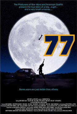 77poster