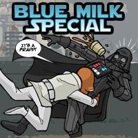 BlueMilkSpecial