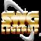 SWG Legends Wikia