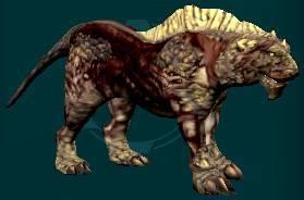 Crimsonrazorcat