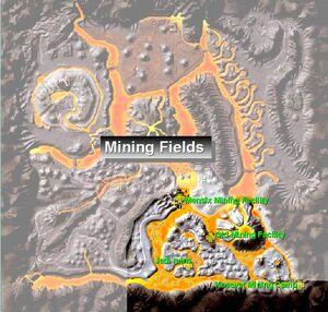 Miningfieldsmap