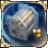 Ship-tier-2-capacitor-crafting-quota-badge