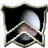 Badge hoth1