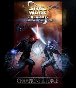 ChampionsOfTheForce