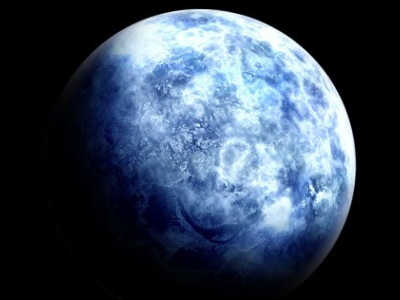 File:Icy planet.jpg