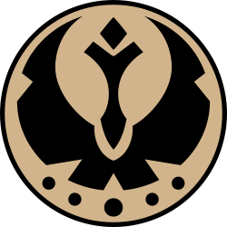GalacticAlliance