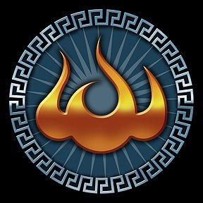 File:Stoic Emblem-lowres.jpg