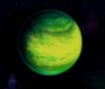 File:Jungle planet from space.jpg