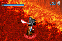 File:200px-Lego Star Wars GBA - freeplay.png