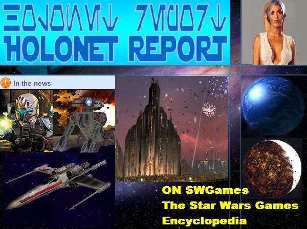 File:Holonet report poster.JPG