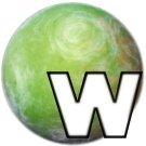 File:Wiki-shrinkable.PNG