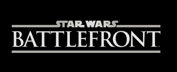 File:Star Wars Battlefront 2013 E3 trailer.jpg