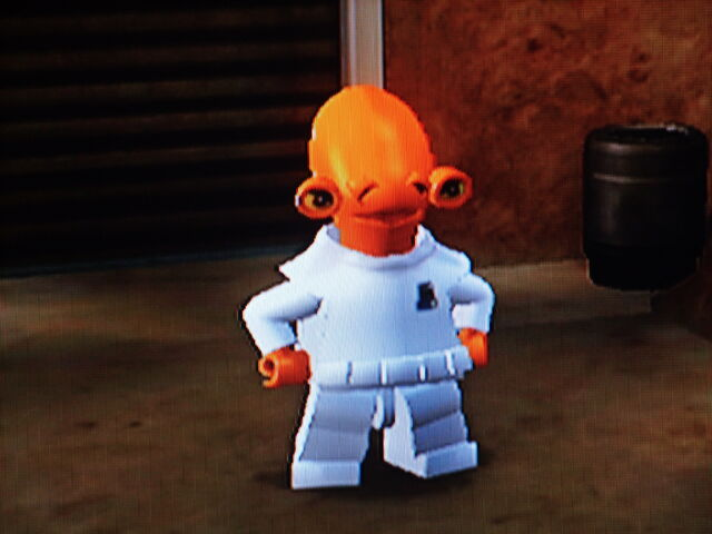 File:Legoackbar.JPG