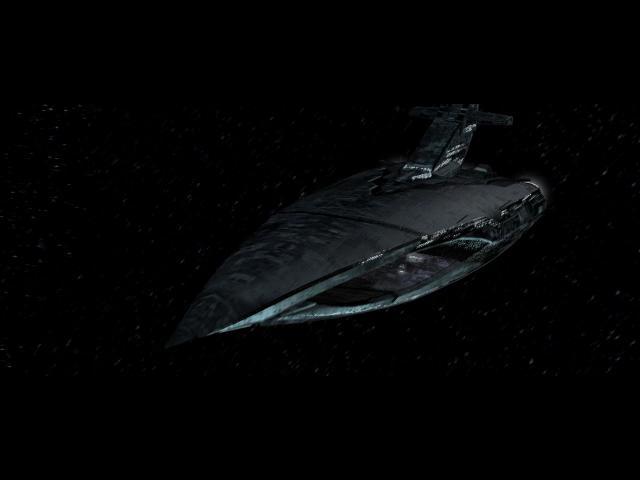 File:The Leviathon.JPG