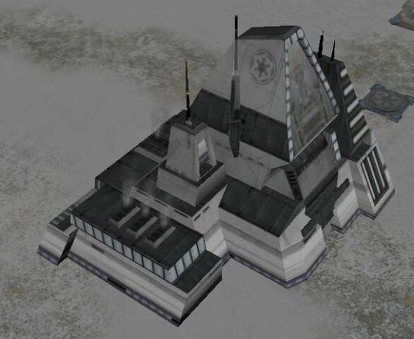 File:608px-Delvin Constructs Model Edu-A-34 Imperial Officer Academy.jpg
