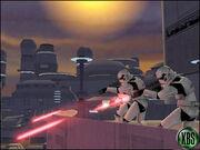Stormtroopersfiring