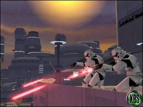 File:Stormtroopersfiring.JPEG