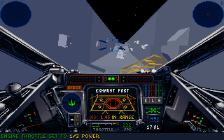 File:Xwingcockpit.png