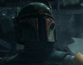 Boba Fett in the Force Unleashed II.png