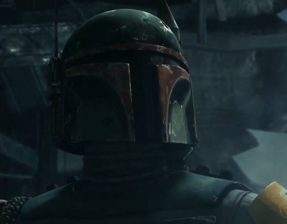 File:Boba Fett in the Force Unleashed II.png