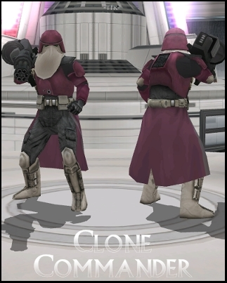 File:CloneCommander.jpg