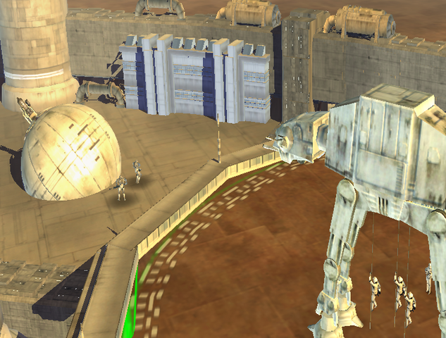 File:AT-AT Storm Deployment Target Ion Cannon.png
