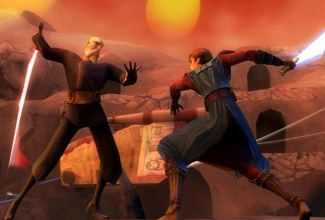 File:Star-wars-the-clone-wars-lightsaber-duels-20080722040914812 640w.jpg