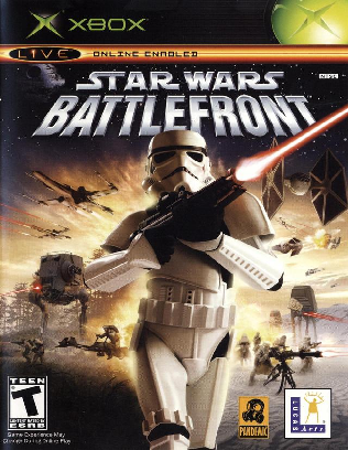 File:Star Wars Battlfront Xbox.png