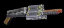 File:Df2 railgun.jpg