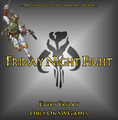 FridayNightFightPoster.png