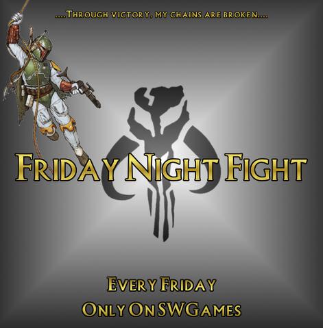 File:FridayNightFightPoster.png