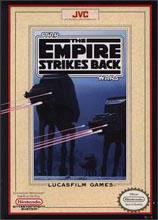 File:EmpireStrikesBack NES.jpg