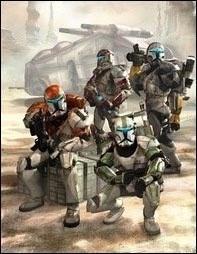 File:Delta Squad.jpg