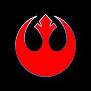File:Rebel.png