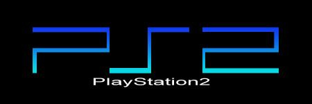 File:PS2 logo.jpg