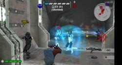 Mygeeto war torn cityRSpic