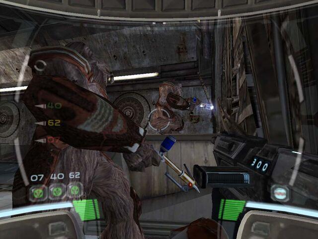 File:WookieeTechsRC.jpg