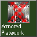 ArmoredPlateworkNo.png