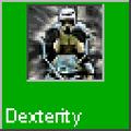 Dexterity.png
